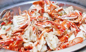 金佰济鱼虾跳-美团