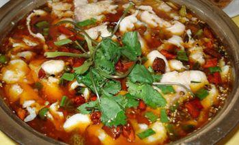 南京酸菜鱼-美团