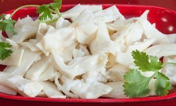老渔翁自助鱼锅-美团