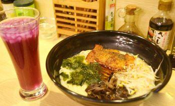 韩の美味-美团