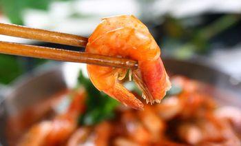 1688香辣虾-美团