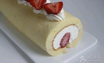 明匠曲蛋糕西点屋(穗花新村店)-美团