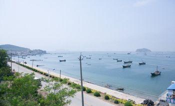 哈仙岛-美团