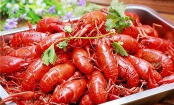 原味龙虾-美团