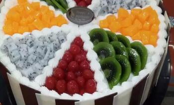 欣星蛋糕-美团