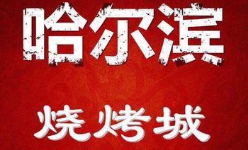 哈尔滨烧烤城-雪中王(黄边店)-美团