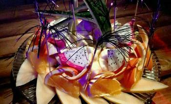 绿野仙踪茶餐厅-美团