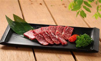 伙伴日式烤肉-美团