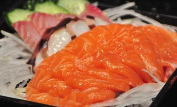 鑫海汇海鲜烤肉火锅自助餐厅(天山路店)-美团