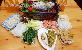 锅锅香铁锅炖-美团