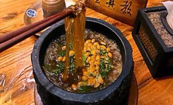 十三太煲(豫珑城店)-美团