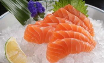 新保三文鱼-美团