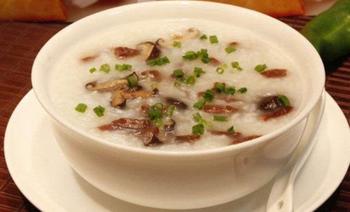 食粥坊(洛川东路店)-美团