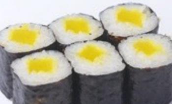 藤本铺寿司奶茶-美团