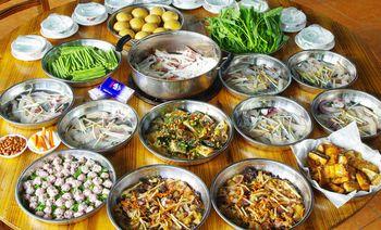 【顺德伦教团购团购】美食图片网_美食美食|价美食中国品尝英文翻译图片