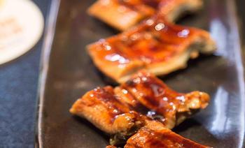 清水日本料理(长兴岛店)-美团