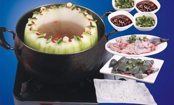 食为先酒家(海珠北路店)-美团
