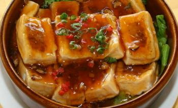 林兴轩黄焖鸡米饭-美团