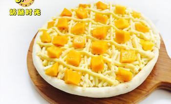 奶酪时光(金鹰奥莱城店)-美团