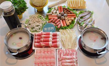 【青岛莱西市美食团购】蛏子美食网_美食图片团购怎么吃图解图片