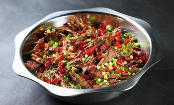 奥赛奥韩国年糕料理-美团
