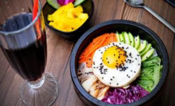 韩尚道韩国料理-美团