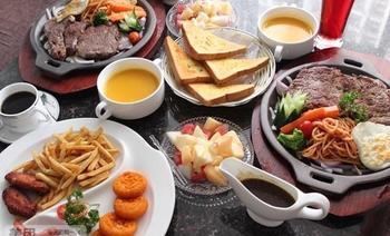 成记港式茶餐厅-美团
