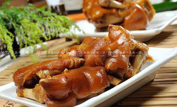 旺角北方饺子王-美团