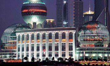 国际会议中心(鱼香阁)-美团