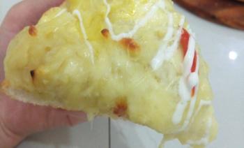 贝利披萨-美团