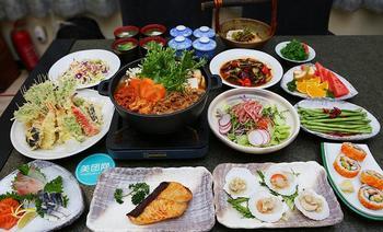 青都里(沣惠南路店)-美团