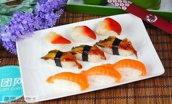 和田日韩料理-美团