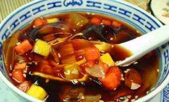 贵阳花溪牛肉粉-美团