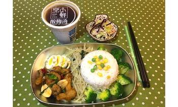 烹小鲜清真海鲜铁板料理总店-美团