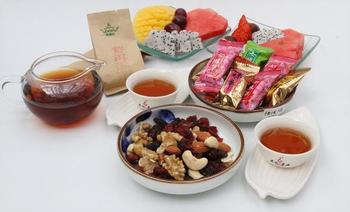 泰象林茶餐厅-美团