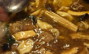 砂锅串串-美团