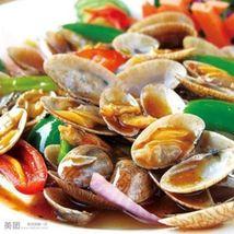 乌苏里江饺子馆(联丰路店)-美团