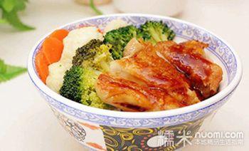 【锦州美食美食】锦州美食作文网_团购优惠券写团购高中的600老师字