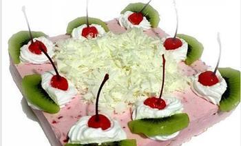 佑客烘焙(yourcake)-美团