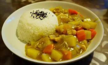 韩香吉韩式料理-美团