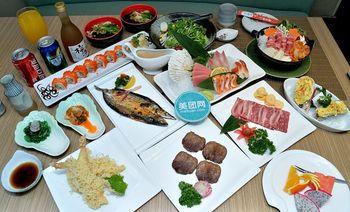 小樽日本料理-美团