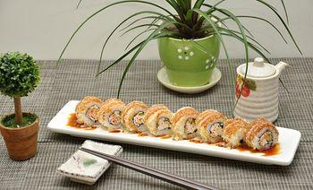 kk寿司-美团