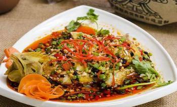 六大回城新疆风味餐厅-美团