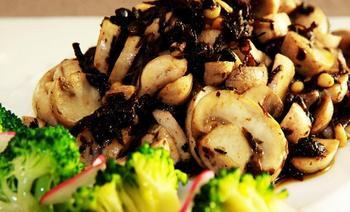 营养素健康茶餐厅-美团