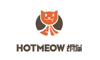 胡同猫(大华1935店)-美团