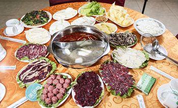 汕头牛肉店(西乡店)-美团