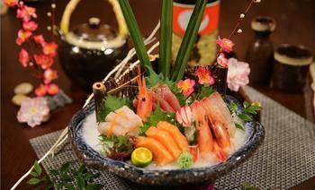 安藤家精致日本料理-美团