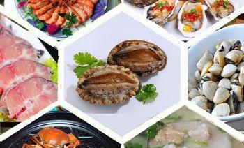 烤味轩韩式自助烤肉涮锅-美团