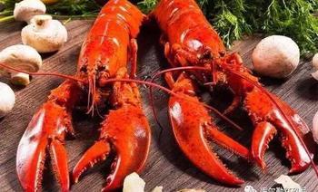 红玖品海鲜大排档-美团