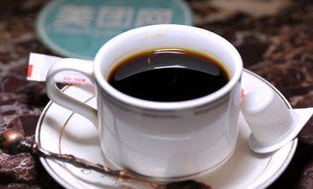 有杯咖啡-美团